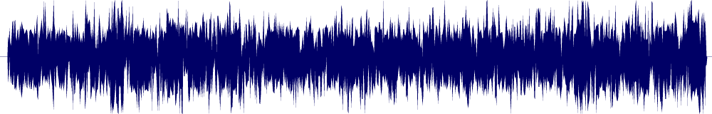 waveform of track #103891