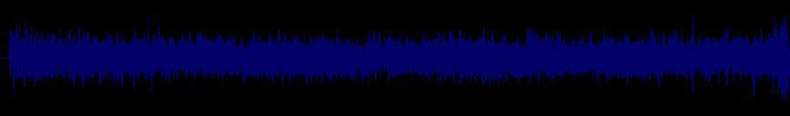 waveform of track #103892