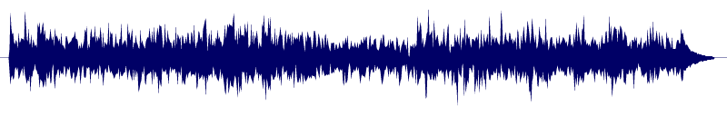 waveform of track #103895