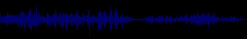 waveform of track #103896