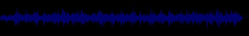 waveform of track #103919