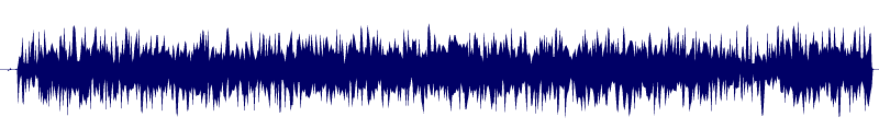 waveform of track #103929