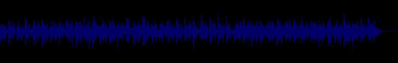 waveform of track #103936