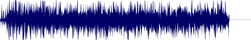 waveform of track #103937