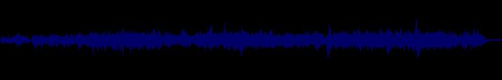 waveform of track #103939