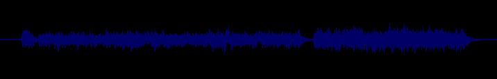 waveform of track #103942