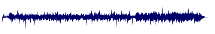 waveform of track #103944