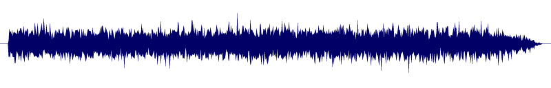 waveform of track #103949