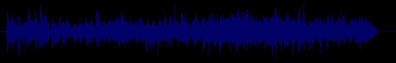 waveform of track #103952