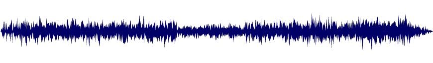 waveform of track #103956