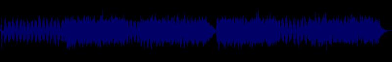 waveform of track #103957