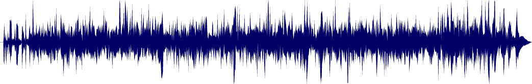 waveform of track #103964