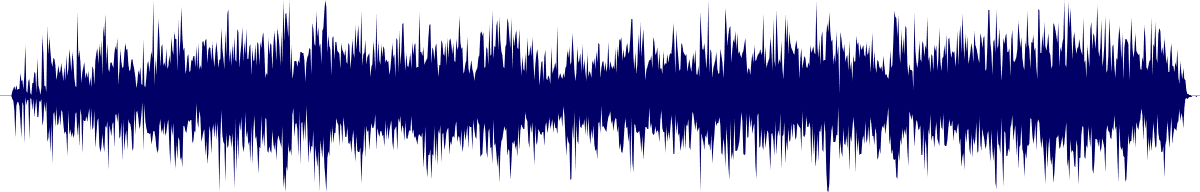 waveform of track #103968