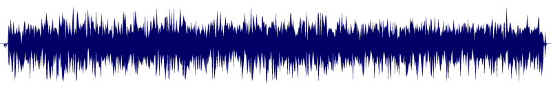 waveform of track #103970