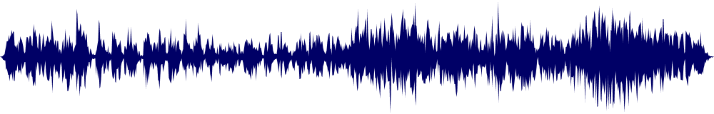 waveform of track #103975
