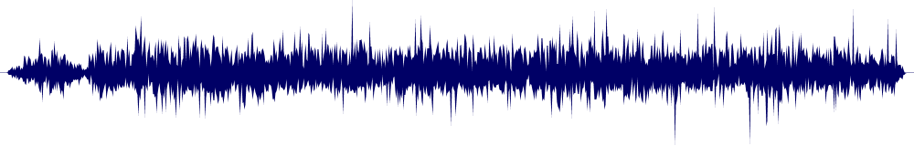 waveform of track #103976