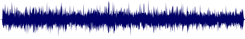 waveform of track #103978