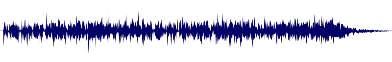 waveform of track #103983