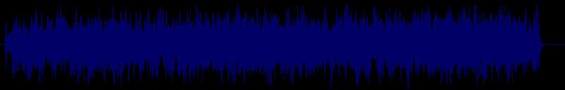 waveform of track #103985