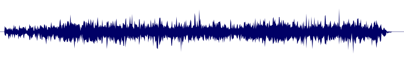 waveform of track #103989