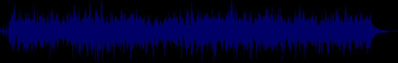 waveform of track #103994