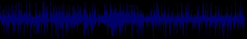 waveform of track #103996