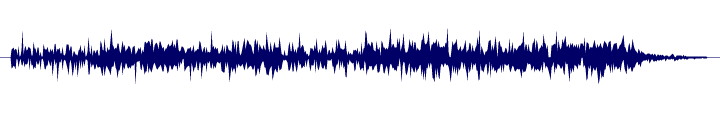 waveform of track #103998