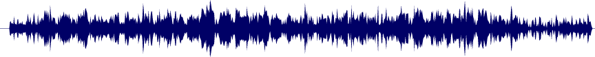 waveform of track #10402
