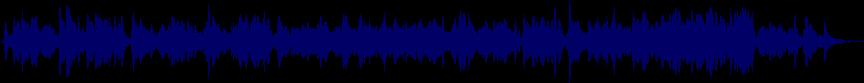 waveform of track #10409