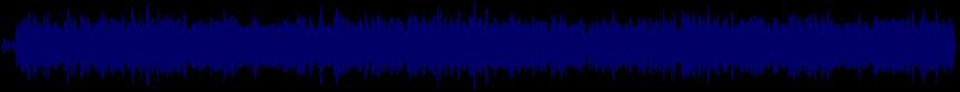 waveform of track #10432