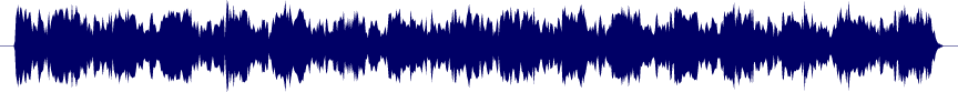 waveform of track #10469