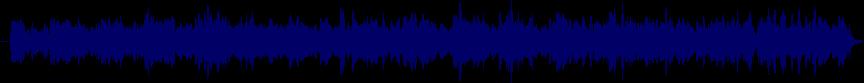 waveform of track #10472