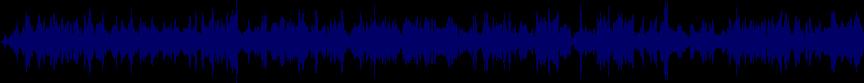 waveform of track #10478