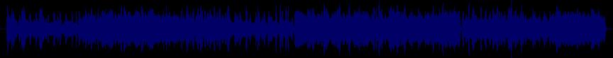 waveform of track #10496