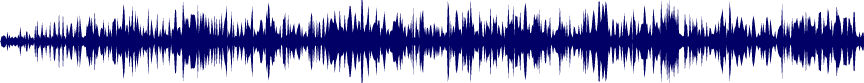 waveform of track #10498
