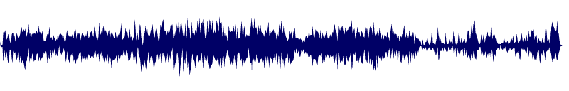waveform of track #104001