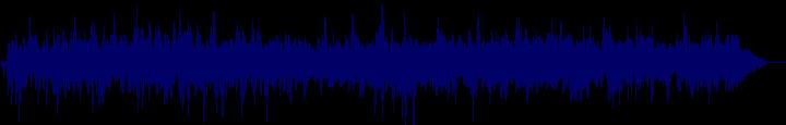waveform of track #104004