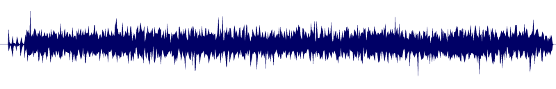 waveform of track #104008