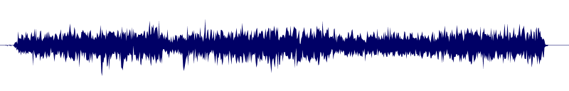waveform of track #104010