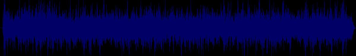 waveform of track #104024