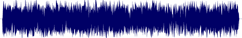 waveform of track #104027