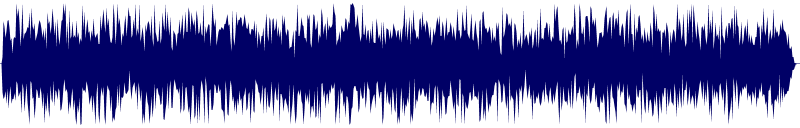 waveform of track #104028