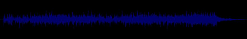 waveform of track #104029
