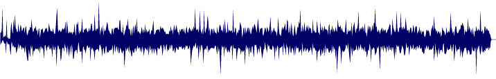 waveform of track #104031