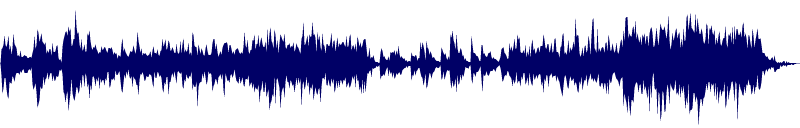 waveform of track #104040