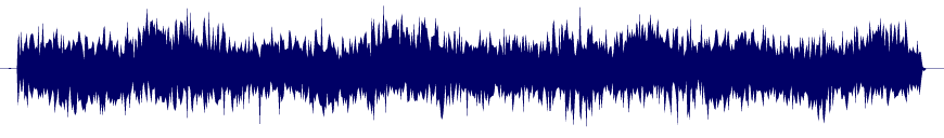 waveform of track #104041