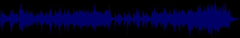 waveform of track #104042