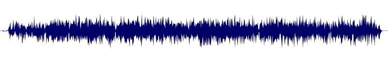 waveform of track #104043