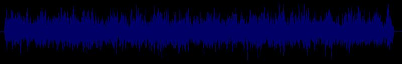 waveform of track #104045