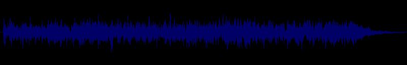 waveform of track #104047